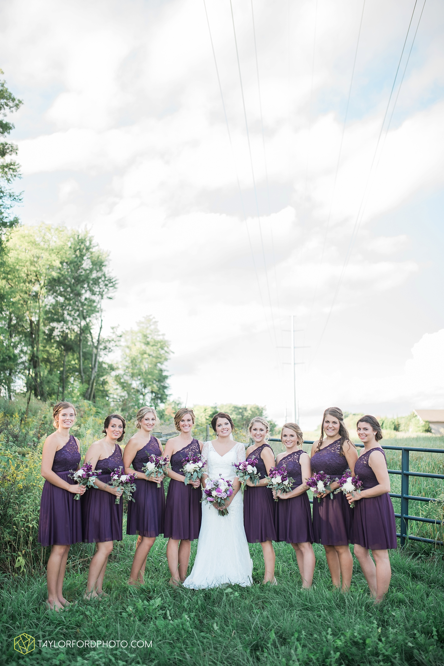 van_wert_ohio_fort_wayne_indiana_wedding_photographer_taylor_ford_cerutis_catering_2827.jpg