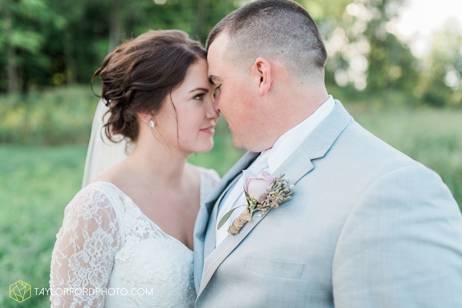 van_wert_ohio_fort_wayne_indiana_wedding_photographer_taylor_ford_cerutis_catering_2837.jpg