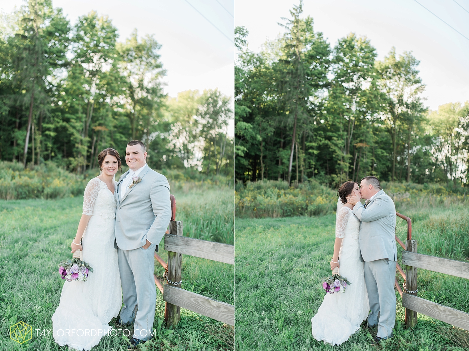 van_wert_ohio_fort_wayne_indiana_wedding_photographer_taylor_ford_cerutis_catering_2836.jpg