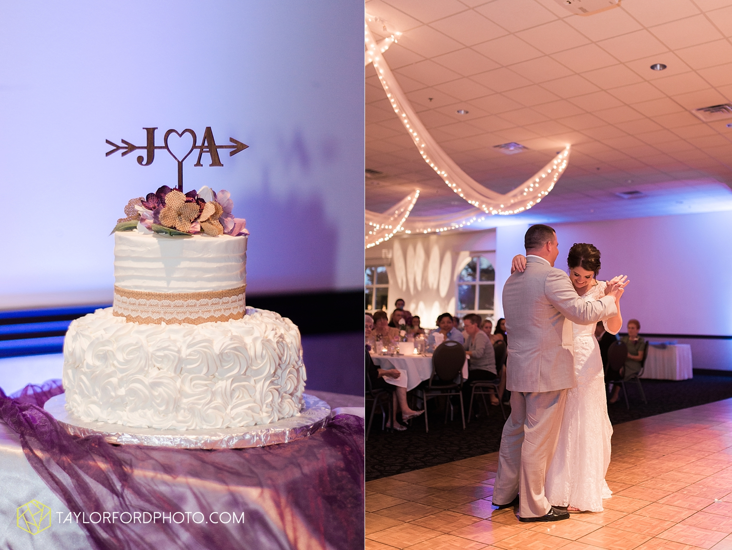 van_wert_ohio_fort_wayne_indiana_wedding_photographer_taylor_ford_cerutis_catering_2844.jpg