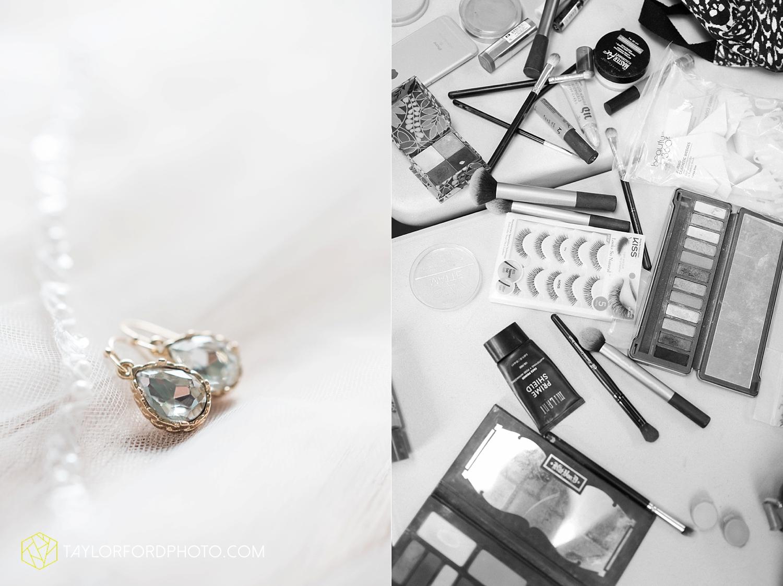 van_wert_ohio_fort_wayne_warsaw_indiana_wedding_photographer_taylor_ford_silver_lake_2874.jpg