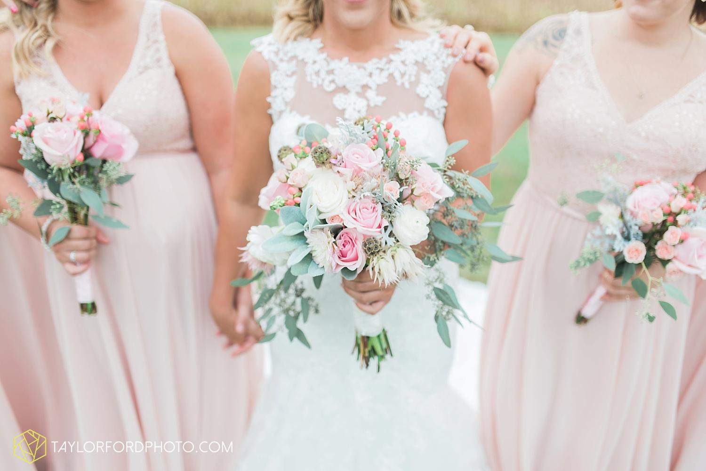 van_wert_ohio_fort_wayne_warsaw_indiana_wedding_photographer_taylor_ford_silver_lake_2880.jpg