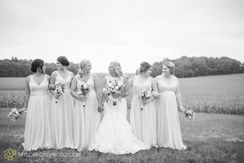 van_wert_ohio_fort_wayne_warsaw_indiana_wedding_photographer_taylor_ford_silver_lake_2879.jpg