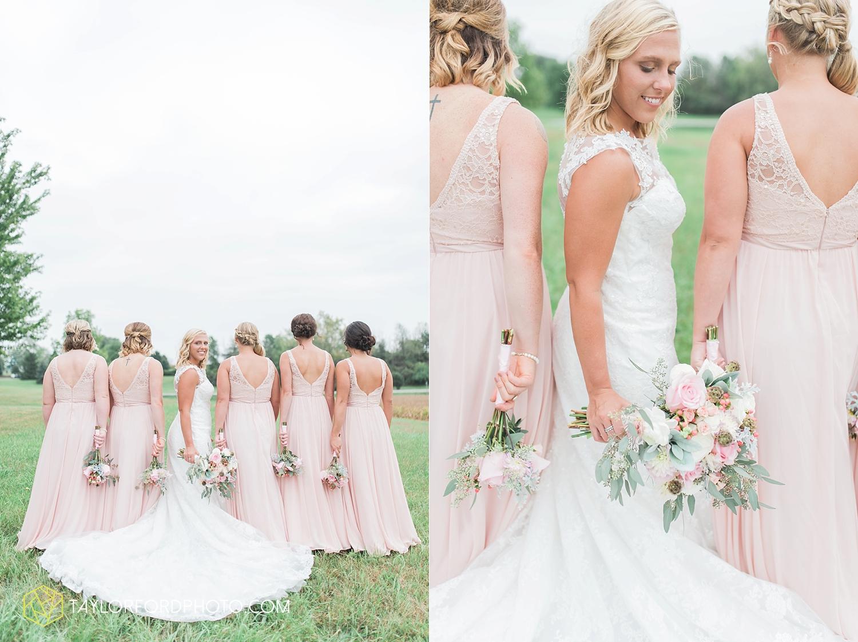 van_wert_ohio_fort_wayne_warsaw_indiana_wedding_photographer_taylor_ford_silver_lake_2882.jpg