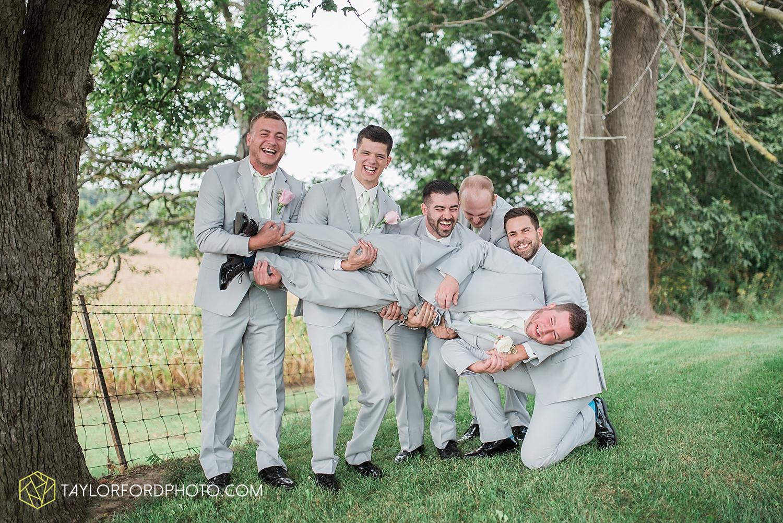 van_wert_ohio_fort_wayne_warsaw_indiana_wedding_photographer_taylor_ford_silver_lake_2888.jpg