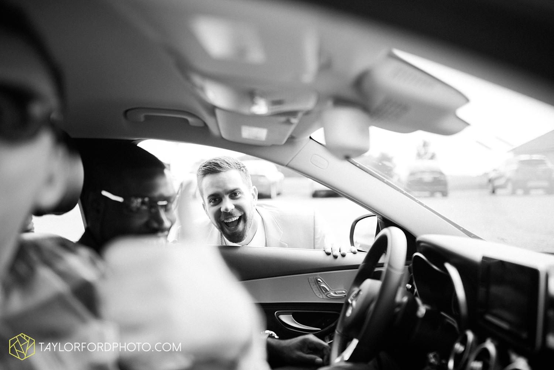van_wert_ohio_fort_wayne_warsaw_indiana_wedding_photographer_taylor_ford_silver_lake_2890.jpg