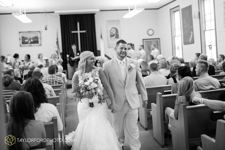 van_wert_ohio_fort_wayne_warsaw_indiana_wedding_photographer_taylor_ford_silver_lake_2892.jpg