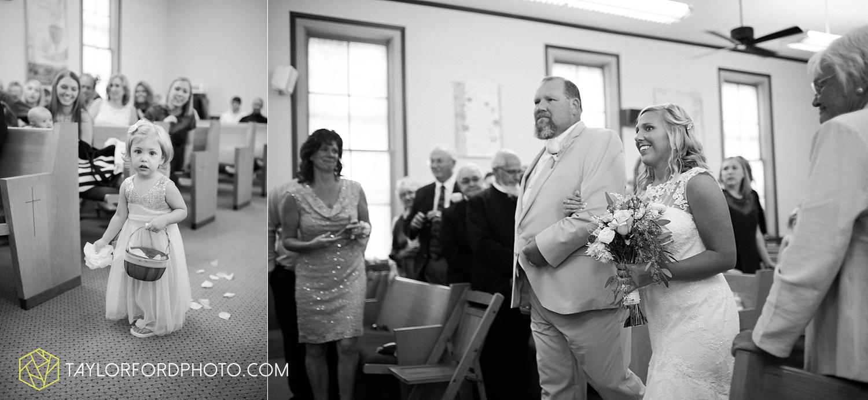 van_wert_ohio_fort_wayne_warsaw_indiana_wedding_photographer_taylor_ford_silver_lake_2891.jpg