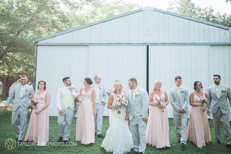 van_wert_ohio_fort_wayne_warsaw_indiana_wedding_photographer_taylor_ford_silver_lake_2893.jpg