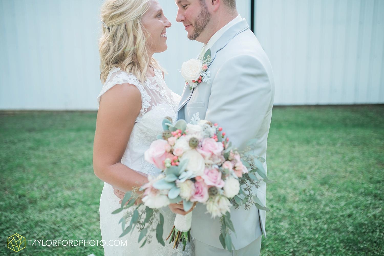 van_wert_ohio_fort_wayne_warsaw_indiana_wedding_photographer_taylor_ford_silver_lake_2895.jpg