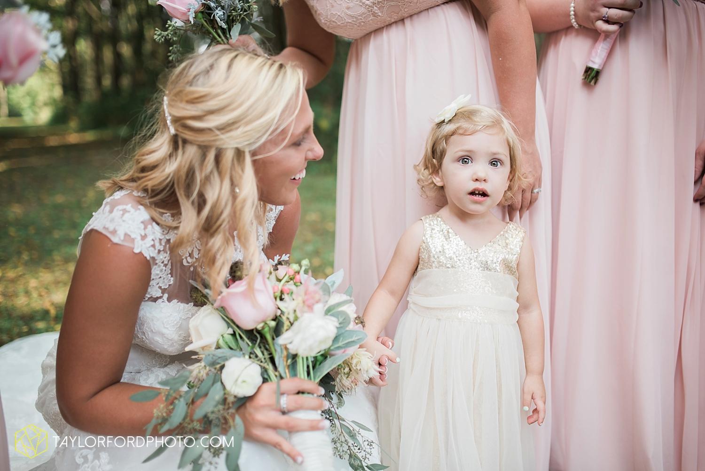 van_wert_ohio_fort_wayne_warsaw_indiana_wedding_photographer_taylor_ford_silver_lake_2901.jpg