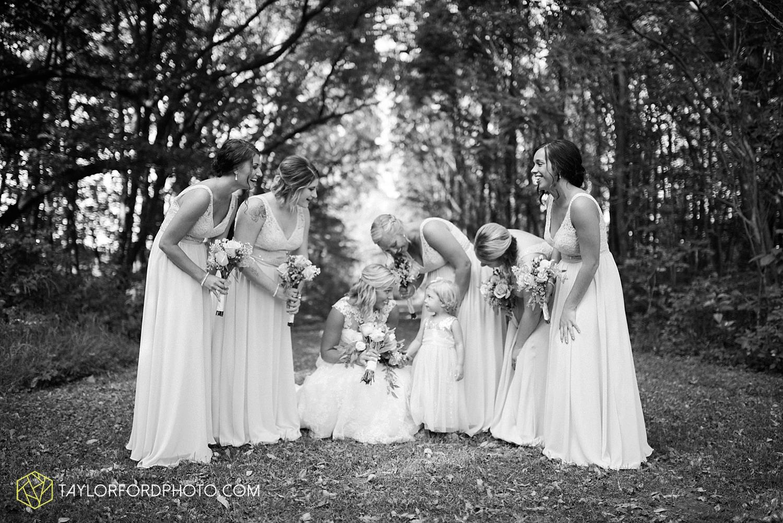 van_wert_ohio_fort_wayne_warsaw_indiana_wedding_photographer_taylor_ford_silver_lake_2900.jpg