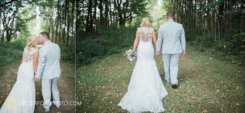 van_wert_ohio_fort_wayne_warsaw_indiana_wedding_photographer_taylor_ford_silver_lake_2939.jpg