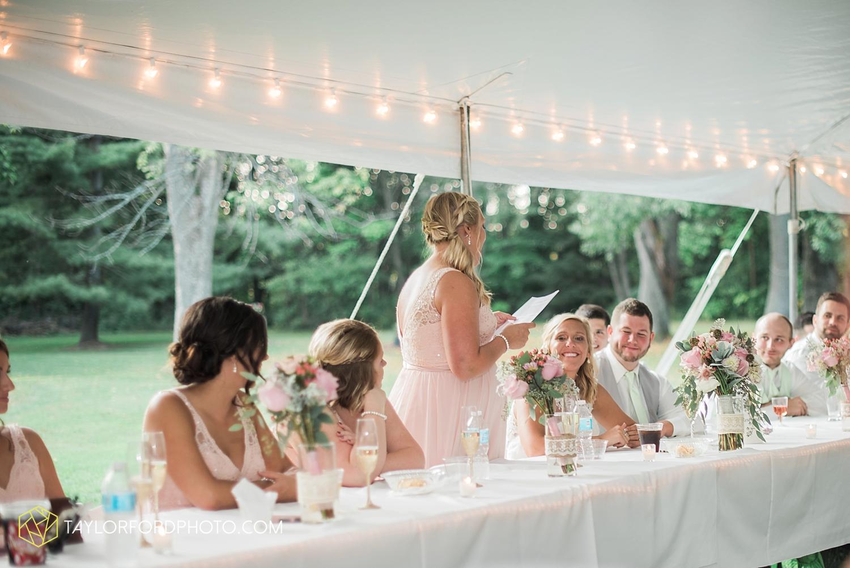 van_wert_ohio_fort_wayne_warsaw_indiana_wedding_photographer_taylor_ford_silver_lake_2944.jpg