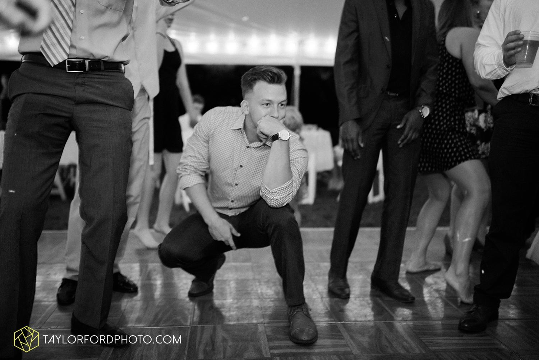 van_wert_ohio_fort_wayne_warsaw_indiana_wedding_photographer_taylor_ford_silver_lake_2950.jpg