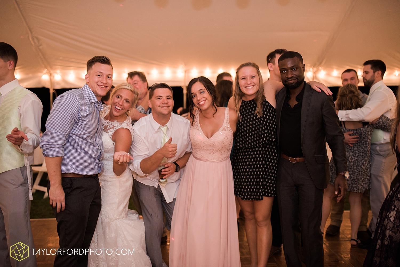 van_wert_ohio_fort_wayne_warsaw_indiana_wedding_photographer_taylor_ford_silver_lake_2955.jpg