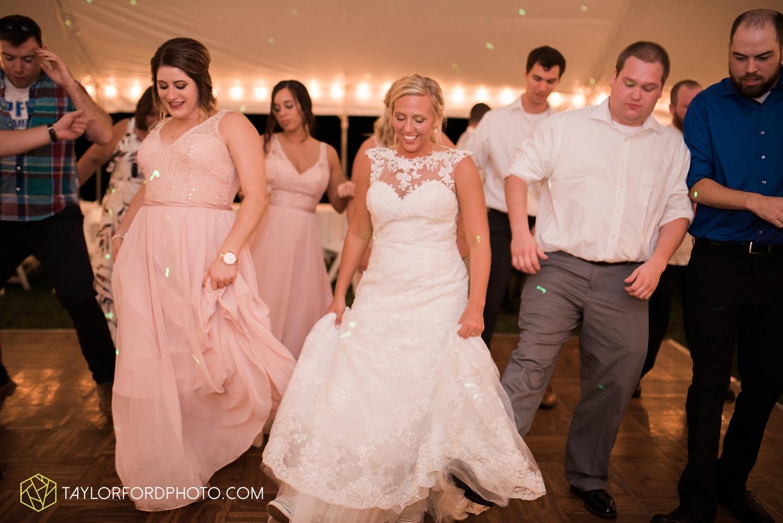 van_wert_ohio_fort_wayne_warsaw_indiana_wedding_photographer_taylor_ford_silver_lake_2956.jpg