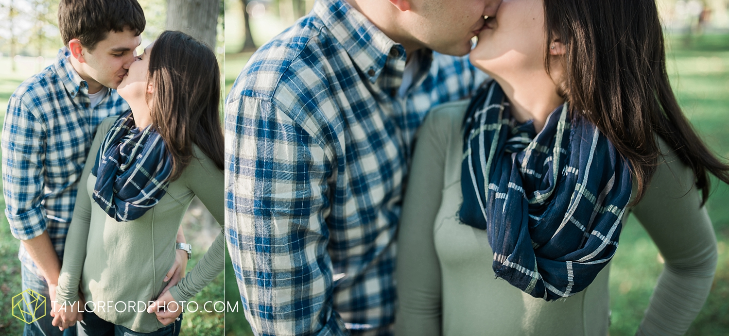 van_wert_ohio_wedding_photographer_taylor_ford_cincinatti_engagement_2959.jpg