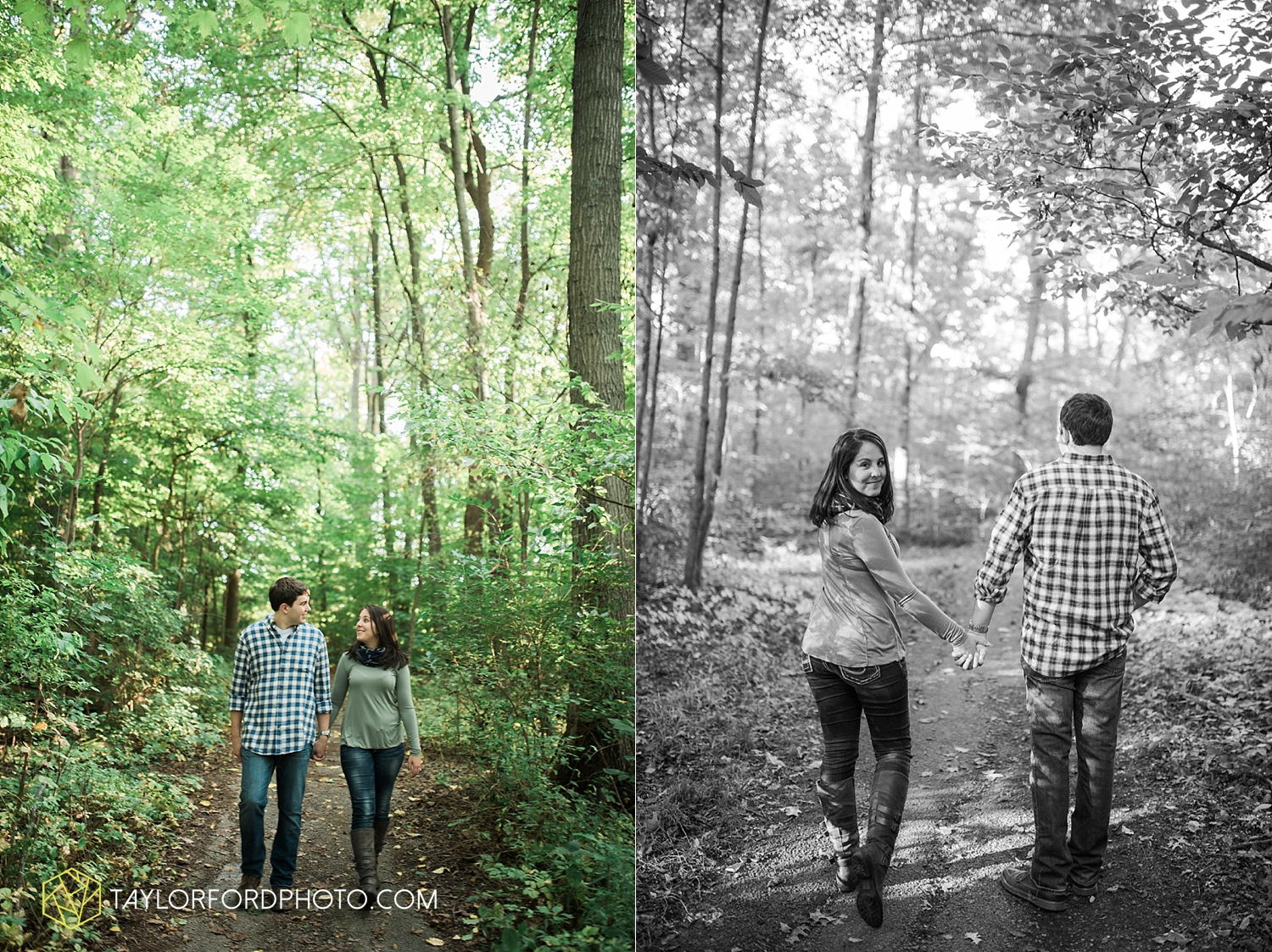 van_wert_ohio_wedding_photographer_taylor_ford_cincinatti_engagement_2962.jpg