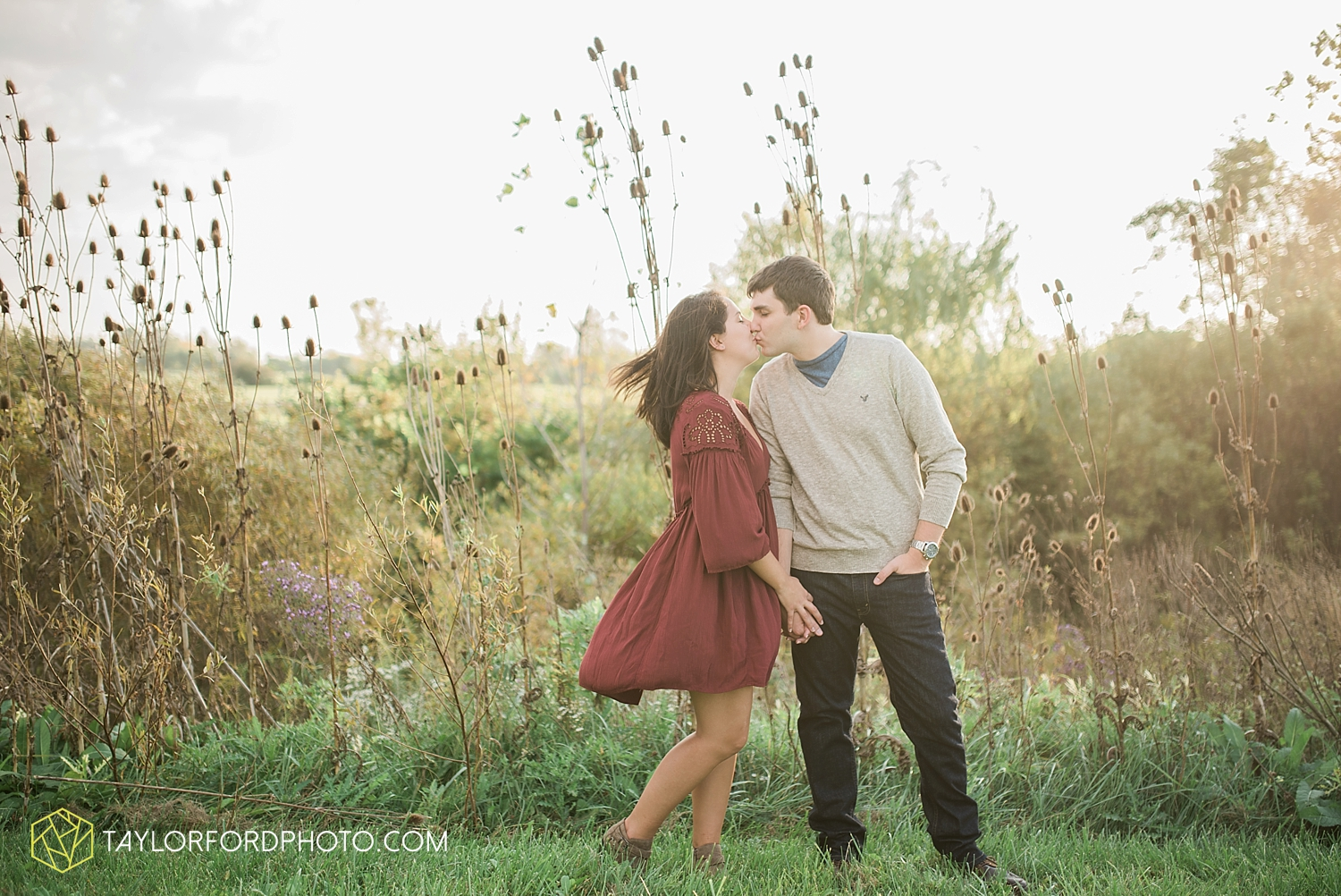 van_wert_ohio_wedding_photographer_taylor_ford_cincinatti_engagement_2969.jpg