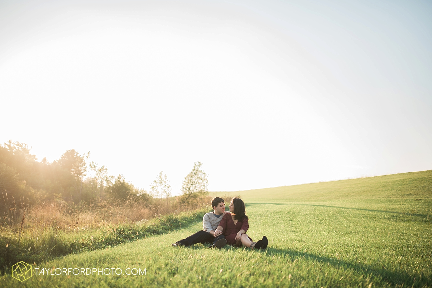 van_wert_ohio_wedding_photographer_taylor_ford_cincinatti_engagement_2972.jpg