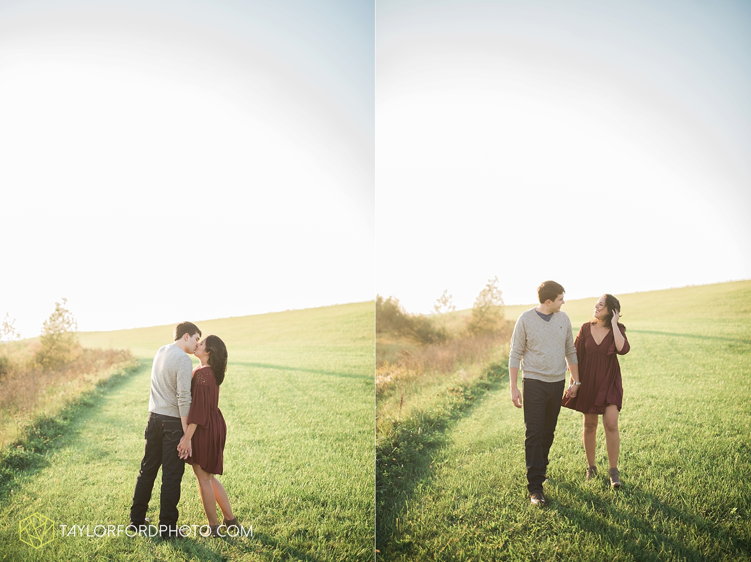 van_wert_ohio_wedding_photographer_taylor_ford_cincinatti_engagement_2974.jpg