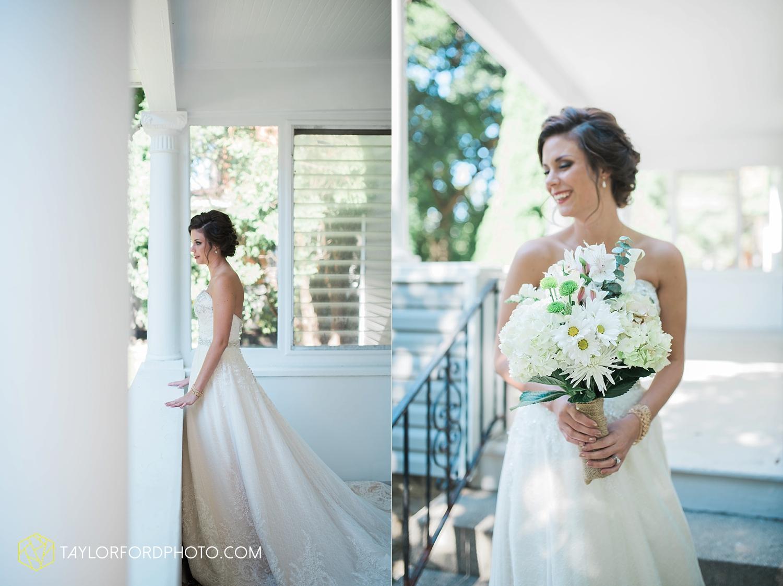van_wert_ohio_dairy_barn_fairgrounds_fort_wayne_indiana_wedding_photographer_taylor_ford_3252.jpg