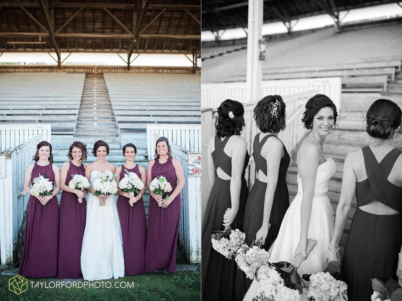 van_wert_ohio_dairy_barn_fairgrounds_fort_wayne_indiana_wedding_photographer_taylor_ford_3262.jpg