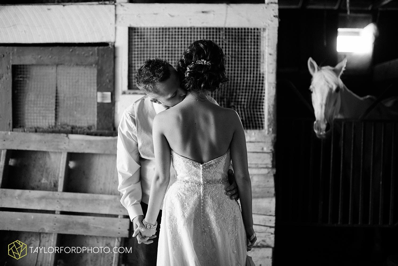 van_wert_ohio_dairy_barn_fairgrounds_fort_wayne_indiana_wedding_photographer_taylor_ford_3318.jpg