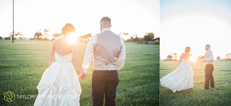van_wert_ohio_dairy_barn_fairgrounds_fort_wayne_indiana_wedding_photographer_taylor_ford_3333.jpg