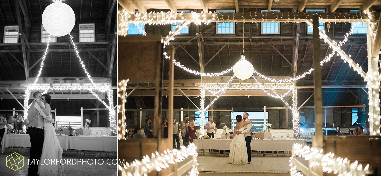 van_wert_ohio_dairy_barn_fairgrounds_fort_wayne_indiana_wedding_photographer_taylor_ford_3335.jpg