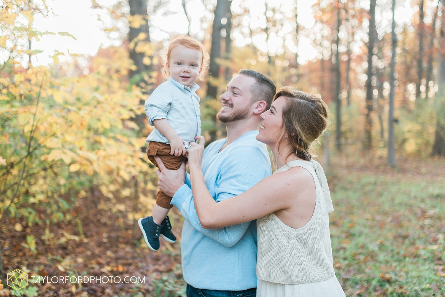huntertown_indiana_family_photographer_taylor_ford_3610.jpg