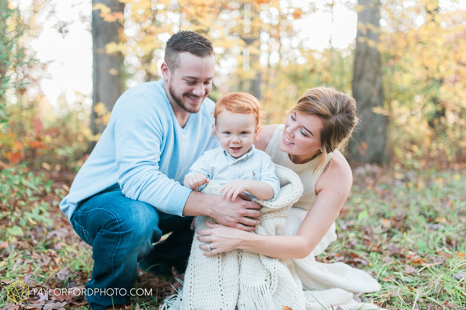 huntertown_indiana_family_photographer_taylor_ford_3611.jpg