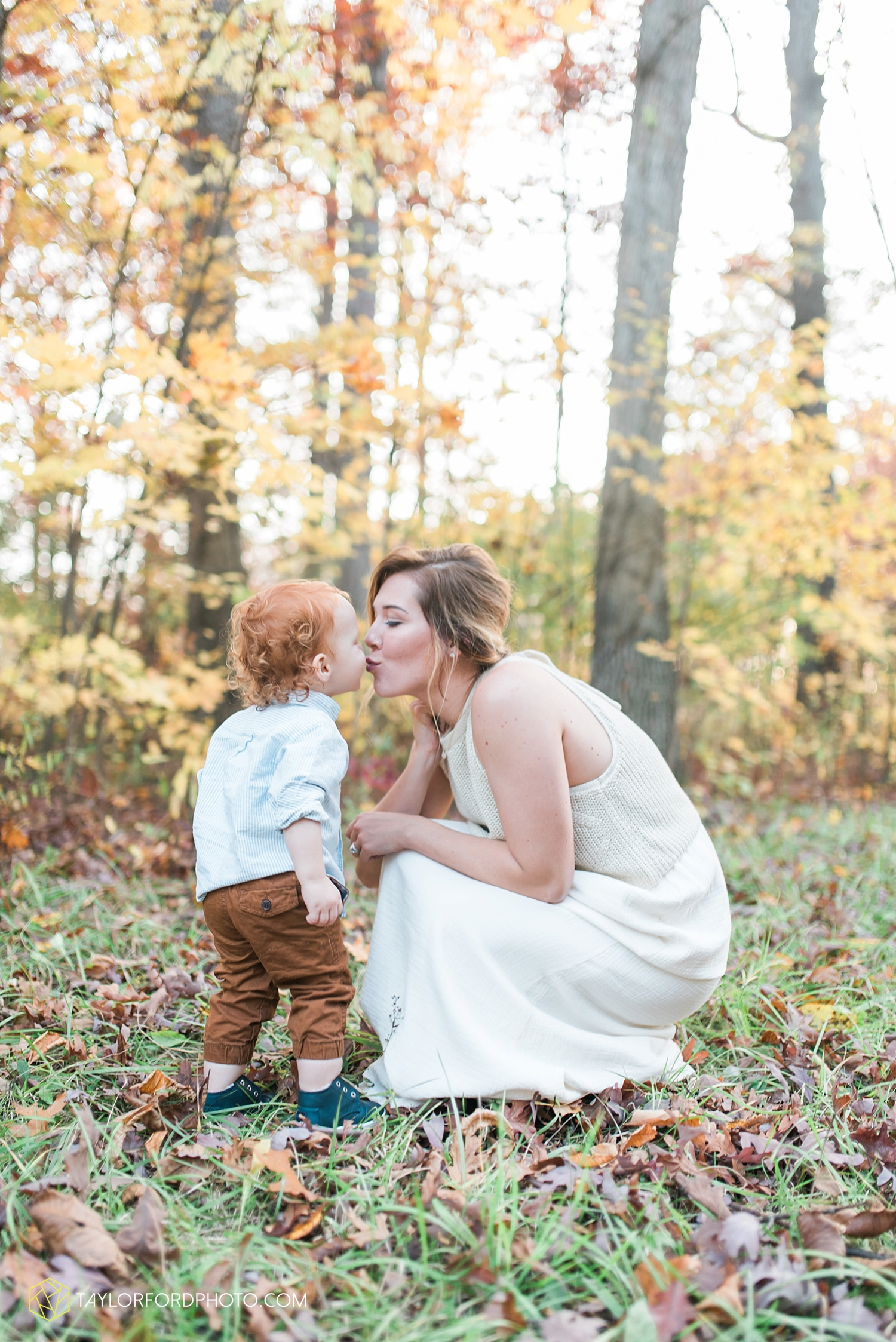 huntertown_indiana_family_photographer_taylor_ford_3612.jpg
