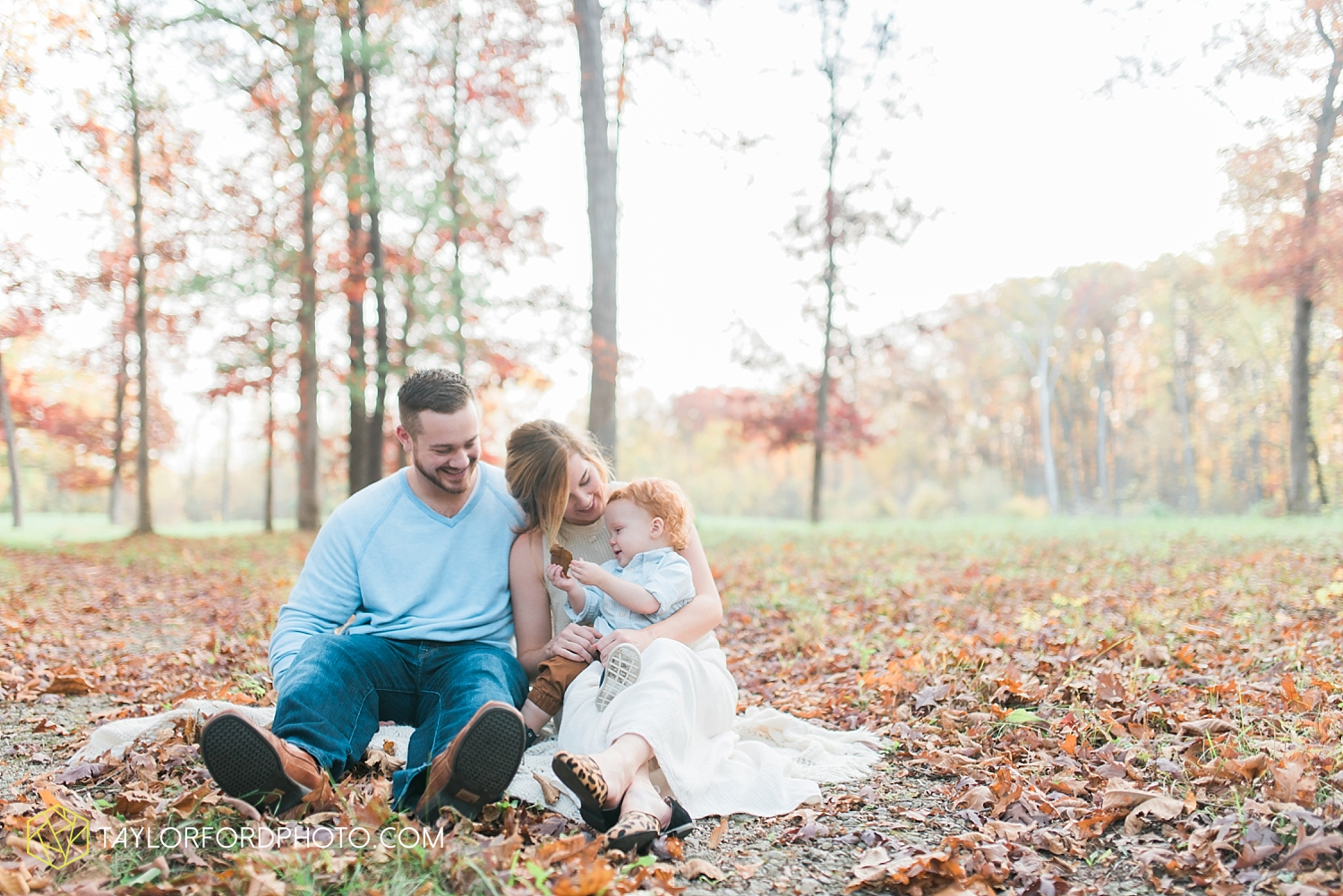 huntertown_indiana_family_photographer_taylor_ford_3615.jpg