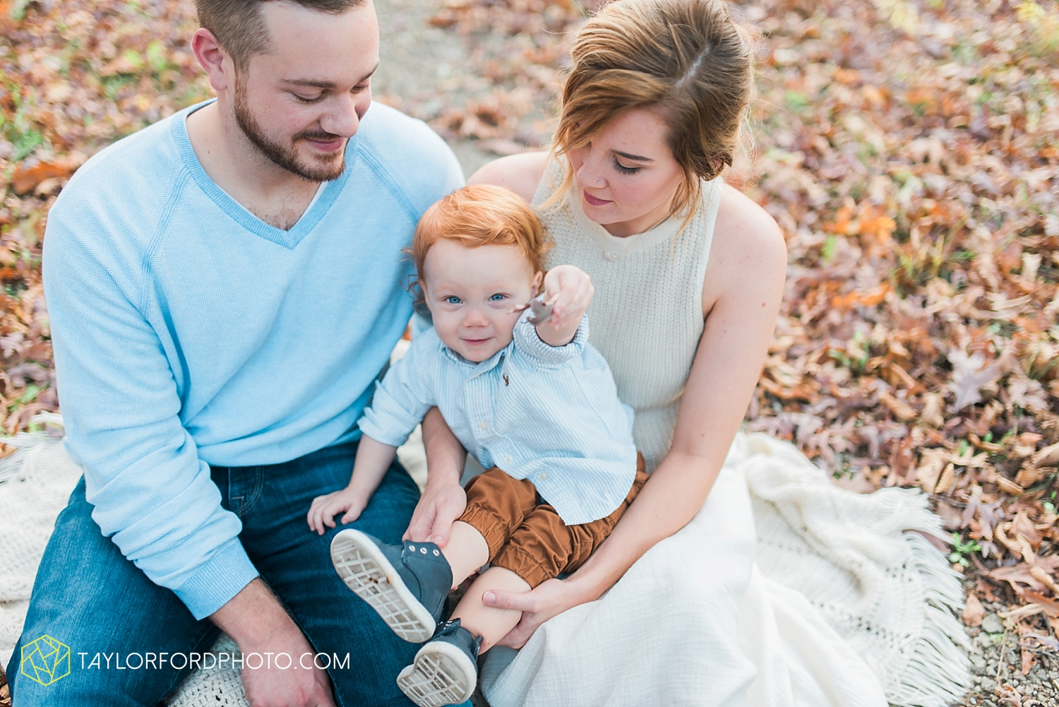 huntertown_indiana_family_photographer_taylor_ford_3616.jpg