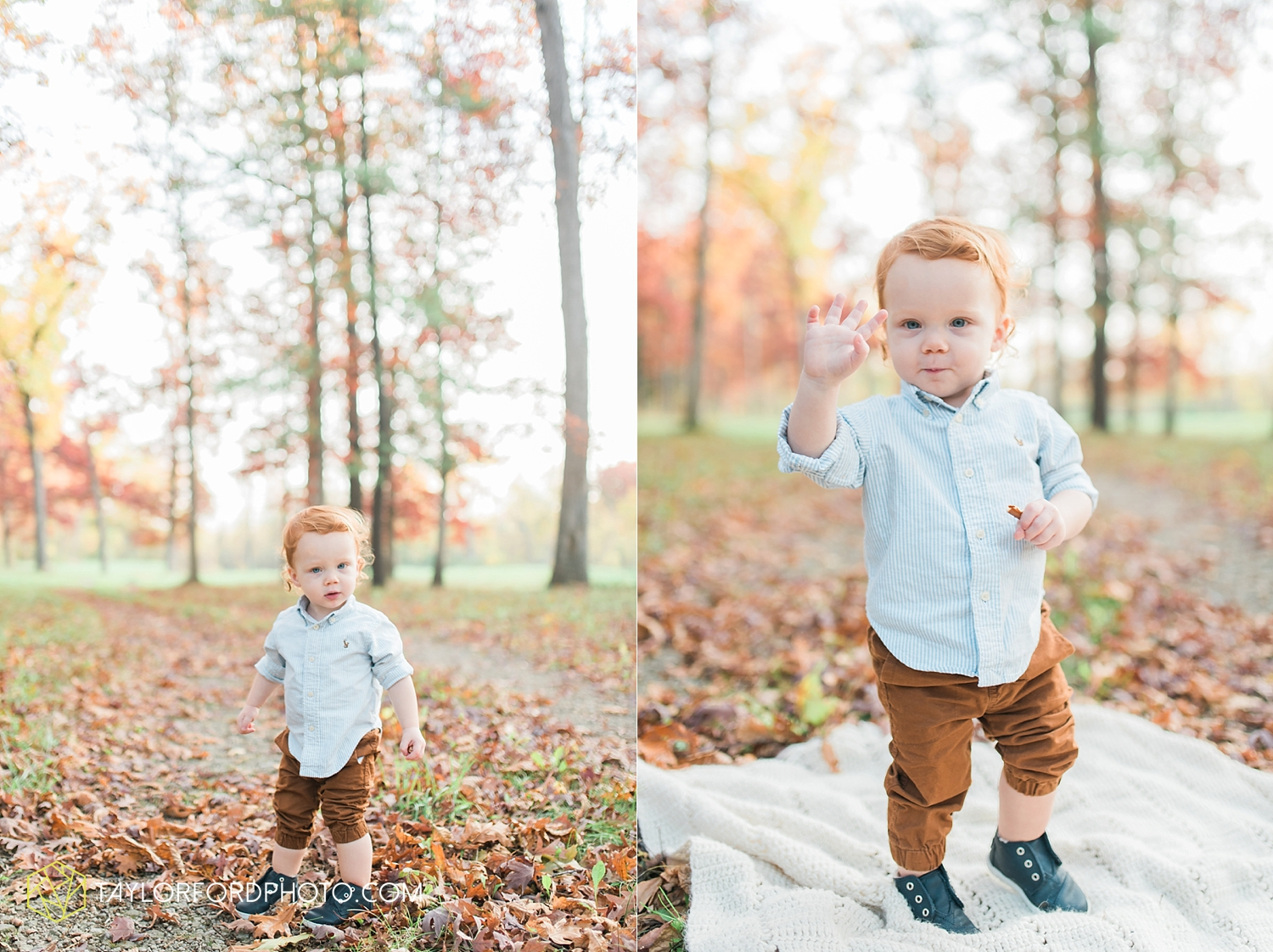 huntertown_indiana_family_photographer_taylor_ford_3617.jpg