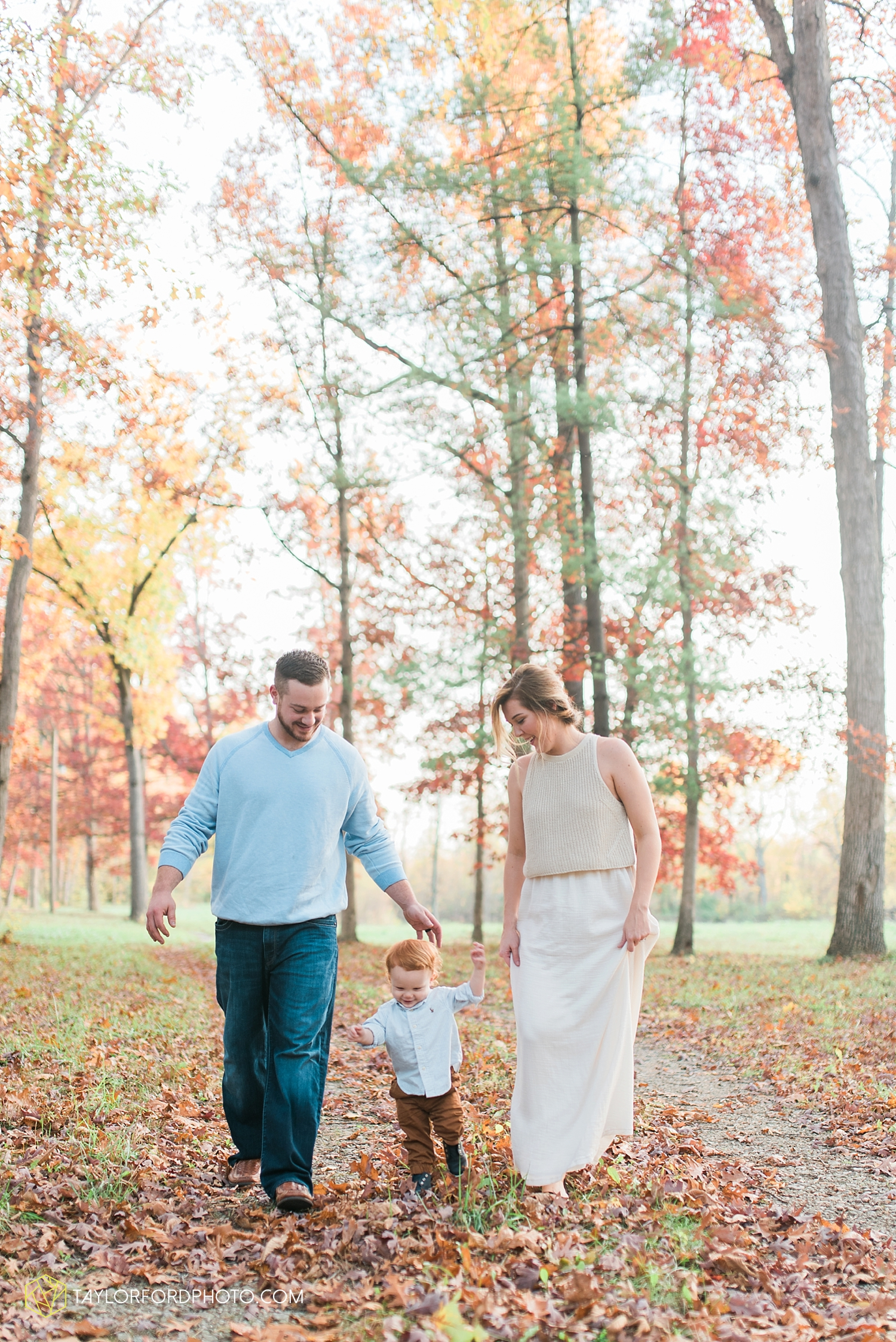 huntertown_indiana_family_photographer_taylor_ford_3618.jpg