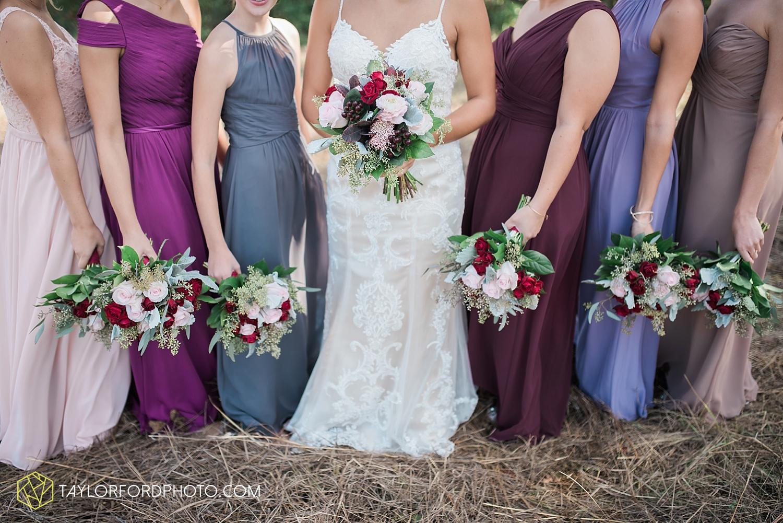 fort_wayne_indiana_wedding_photographer_van_wert_ohio_kevin_and_jayde_dupont_downs_taylor_ford_3670.jpg
