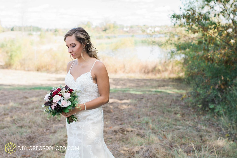 fort_wayne_indiana_wedding_photographer_van_wert_ohio_kevin_and_jayde_dupont_downs_taylor_ford_3672.jpg