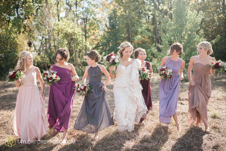 fort_wayne_indiana_wedding_photographer_van_wert_ohio_kevin_and_jayde_dupont_downs_taylor_ford_3671.jpg