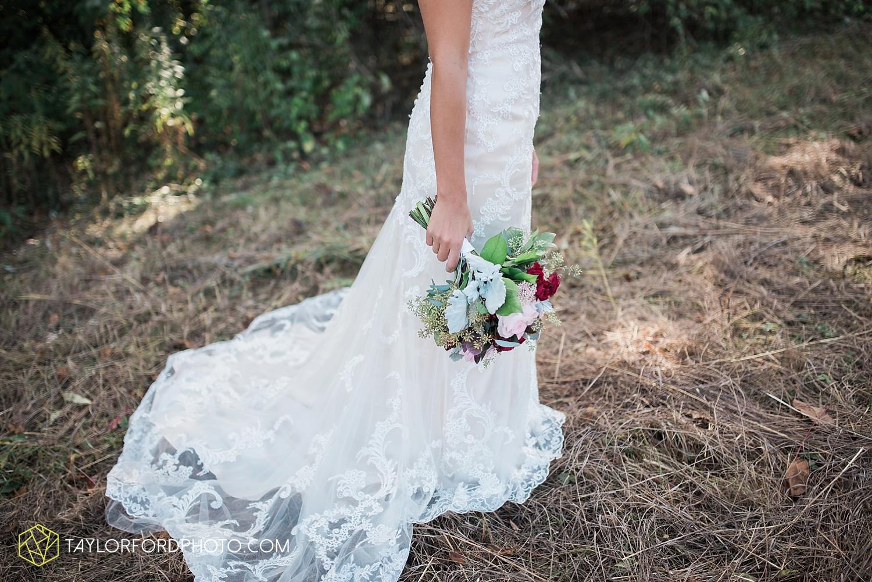 fort_wayne_indiana_wedding_photographer_van_wert_ohio_kevin_and_jayde_dupont_downs_taylor_ford_3674.jpg