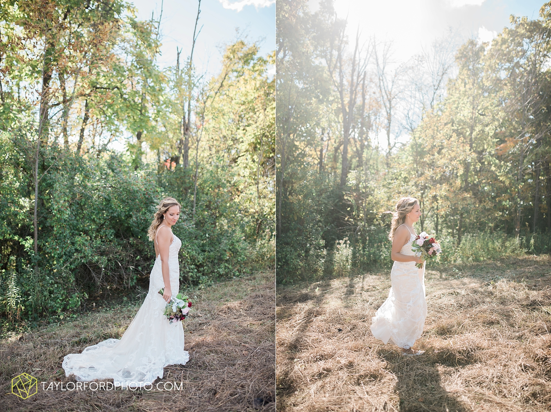 fort_wayne_indiana_wedding_photographer_van_wert_ohio_kevin_and_jayde_dupont_downs_taylor_ford_3675.jpg