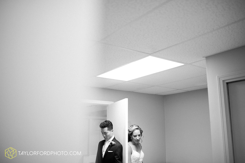 fort_wayne_indiana_wedding_photographer_van_wert_ohio_kevin_and_jayde_dupont_downs_taylor_ford_3685.jpg