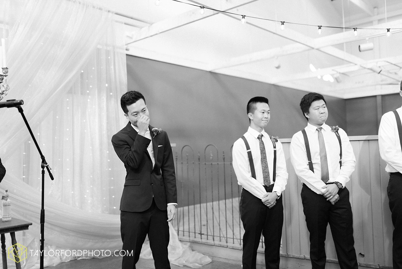 fort_wayne_indiana_wedding_photographer_van_wert_ohio_kevin_and_jayde_dupont_downs_taylor_ford_3688.jpg