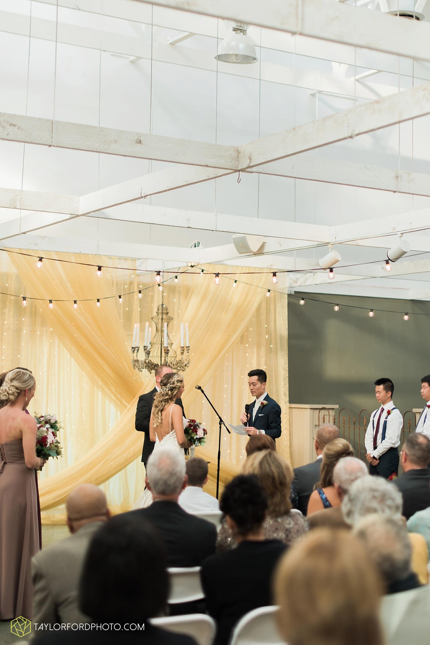 fort_wayne_indiana_wedding_photographer_van_wert_ohio_kevin_and_jayde_dupont_downs_taylor_ford_3691.jpg