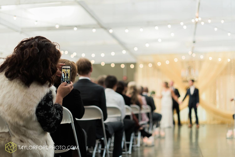 fort_wayne_indiana_wedding_photographer_van_wert_ohio_kevin_and_jayde_dupont_downs_taylor_ford_3692.jpg