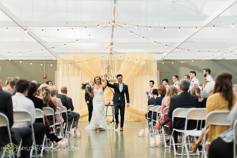 fort_wayne_indiana_wedding_photographer_van_wert_ohio_kevin_and_jayde_dupont_downs_taylor_ford_3693.jpg