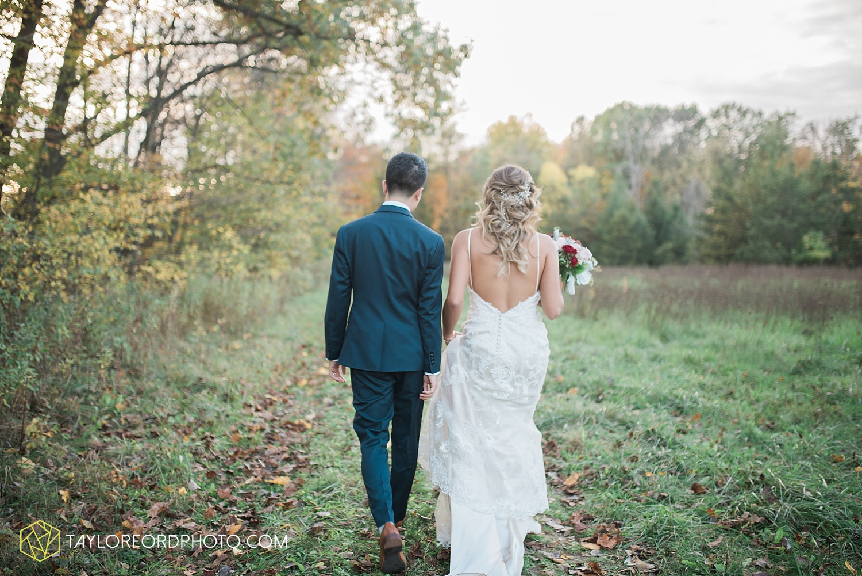 fort_wayne_indiana_wedding_photographer_van_wert_ohio_kevin_and_jayde_dupont_downs_taylor_ford_3695.jpg