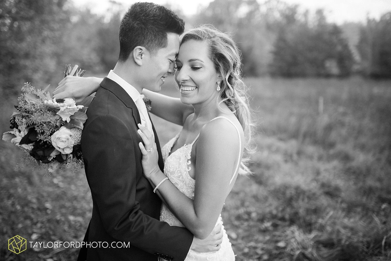 fort_wayne_indiana_wedding_photographer_van_wert_ohio_kevin_and_jayde_dupont_downs_taylor_ford_3698.jpg